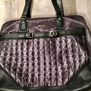 Women's Targus Laptop Bag/Purse